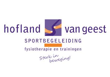 Lezing over het puberbrein op 2 oktober bij Hofland-Van Geest